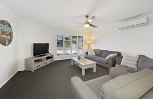 Picture of 6 Sterling Court, Pialba QLD 4655