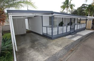 Picture of 10 Fifth Ave,Broadlands Estate, Green Point NSW 2251