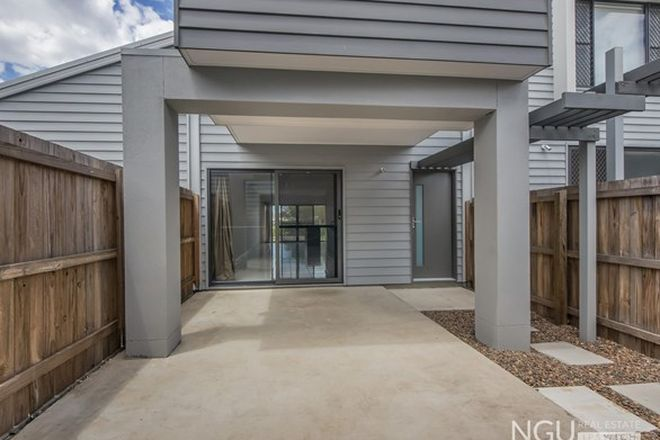 Picture of 23 Acacia Lane, RIPLEY QLD 4306