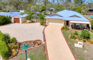 Picture of 16 Tambo Court, Collingwood Park QLD 4301