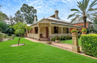 Picture of 242 Young Street, Unley SA 5061