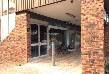 6/19 Jonathan, Greystanes NSW 2145, Image 2