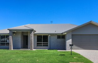 Picture of 24 Finn Drive,, Urraween QLD 4655
