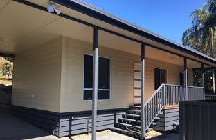 Picture of 14A Casita Crt, Arana Hills QLD 4054