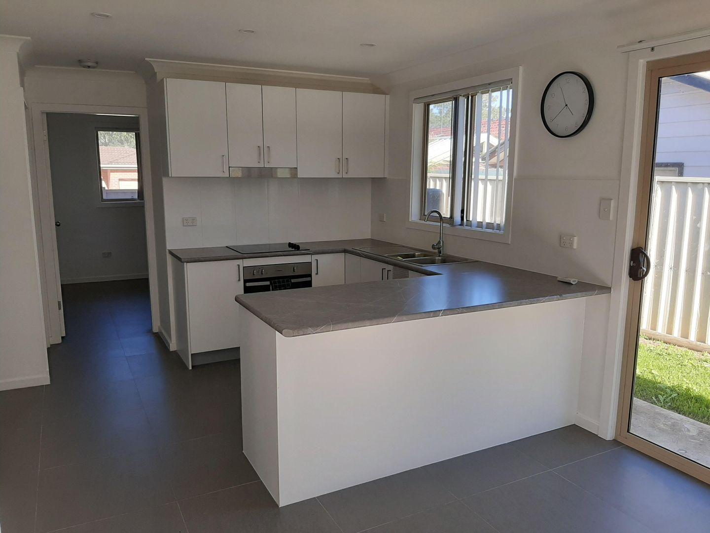 130A John Street, Merrylands NSW 2160, Image 0
