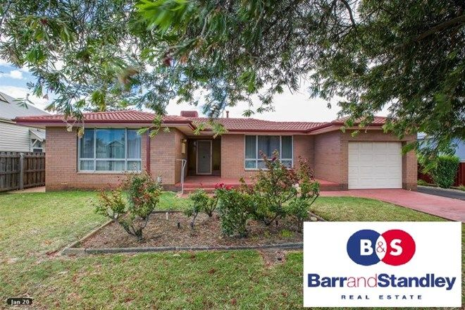 Picture of 45 Moore Street, BUNBURY WA 6230