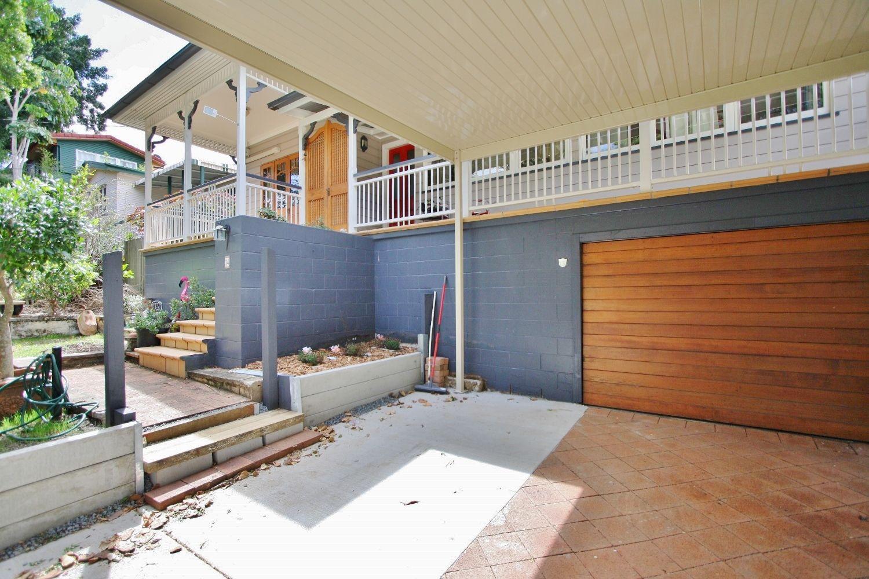 14 Bilsand Street, Tarragindi QLD 4121, Image 2