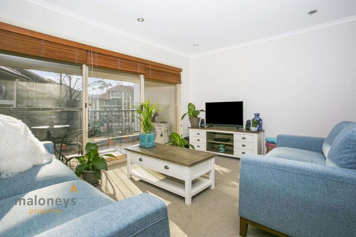 168/81 Kennedy Street, Kingston ACT 2604, Image 0