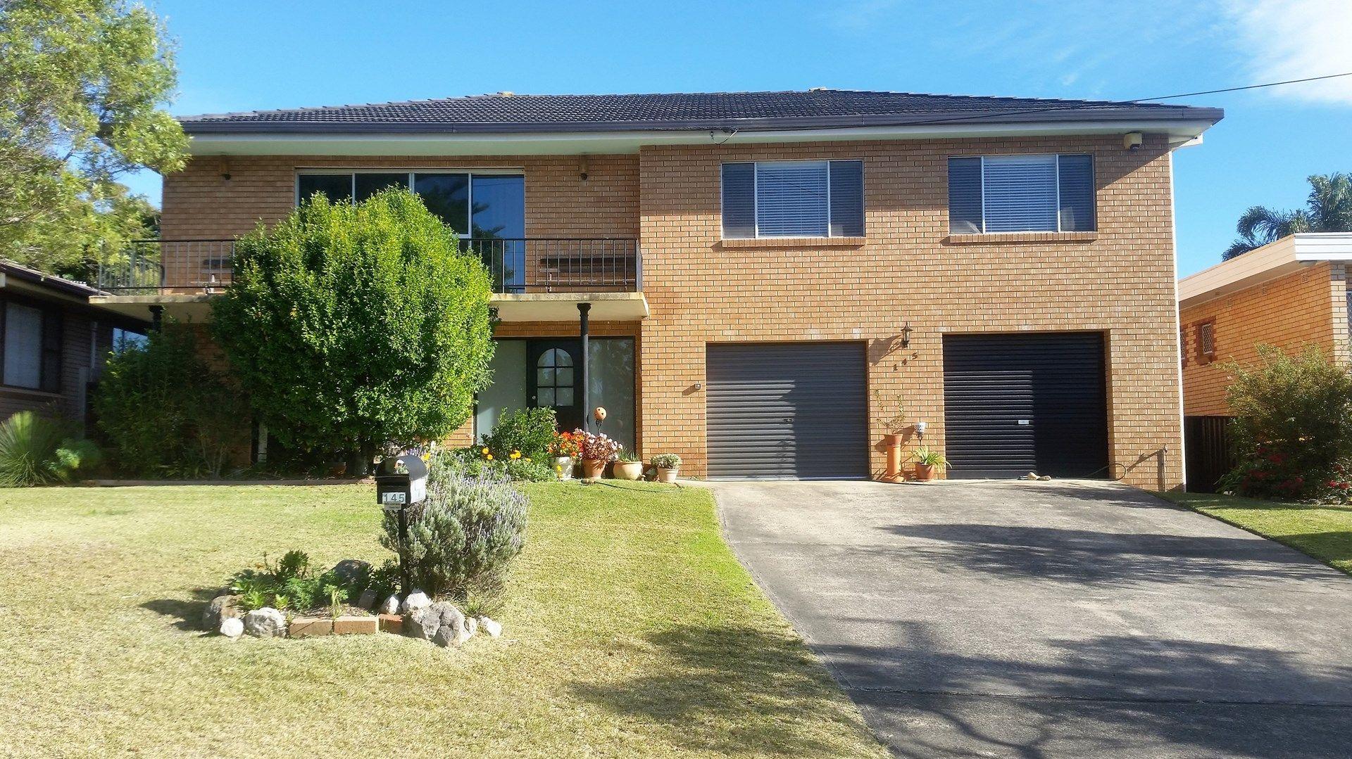 145 Camden Street, Ulladulla NSW 2539, Image 0