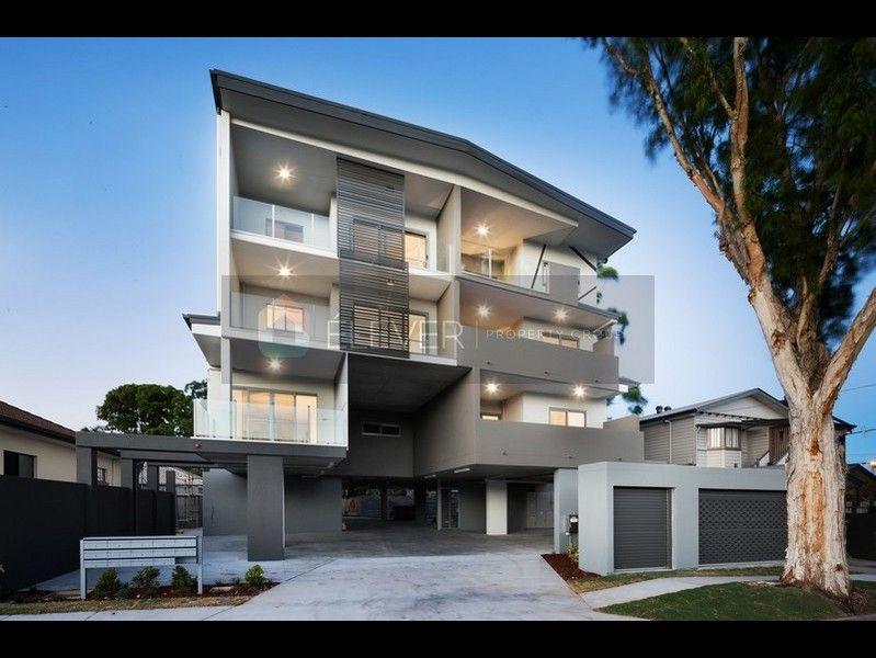 66 Grantson Street, Windsor QLD 4030, Image 0