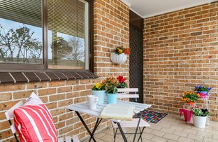 Picture of 24/502 Moss Vale Road, Bowral NSW 2576