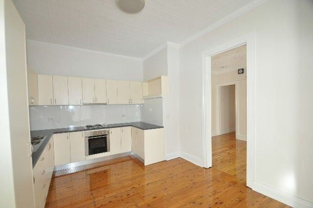 95 Foster  Street, Leichhardt NSW 2040, Image 0