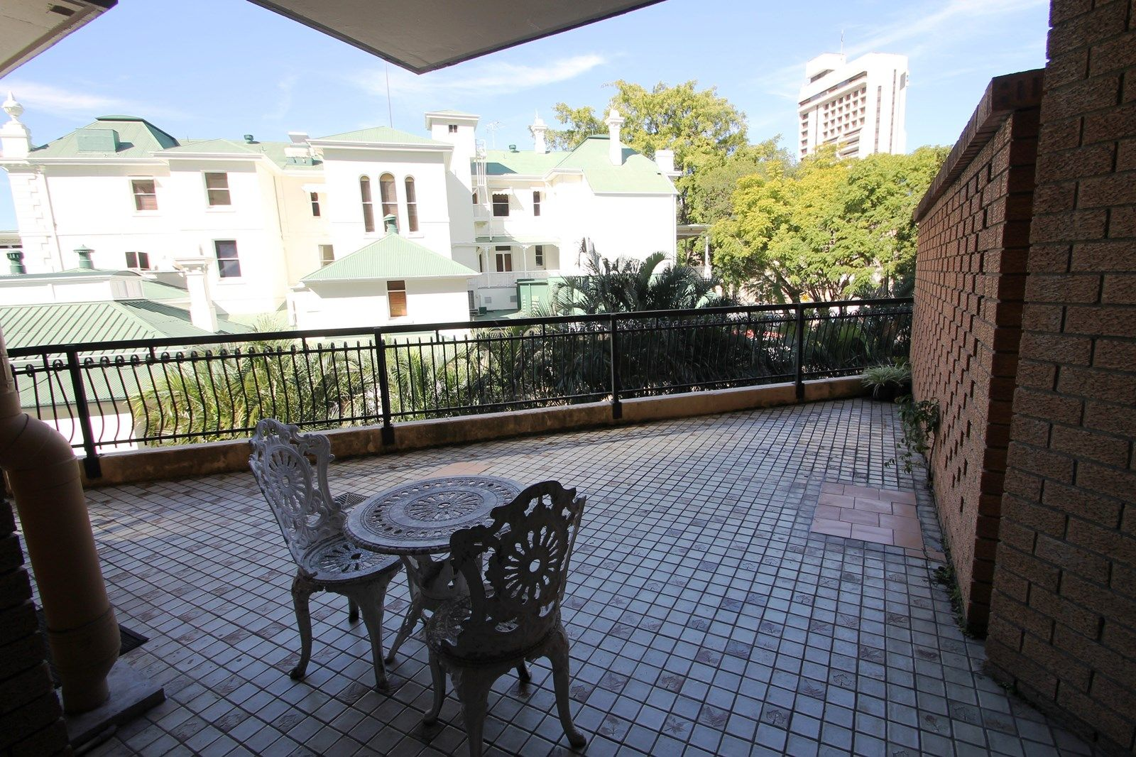 23/29 GEORGE STREET, Brisbane City QLD 4000, Image 1
