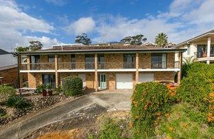 29 Wallawa Road, Nelson Bay NSW 2315