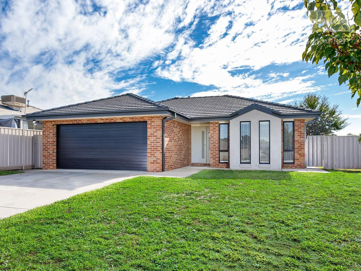 38 Mirrul Street, Glenfield Park NSW 2650, Image 0