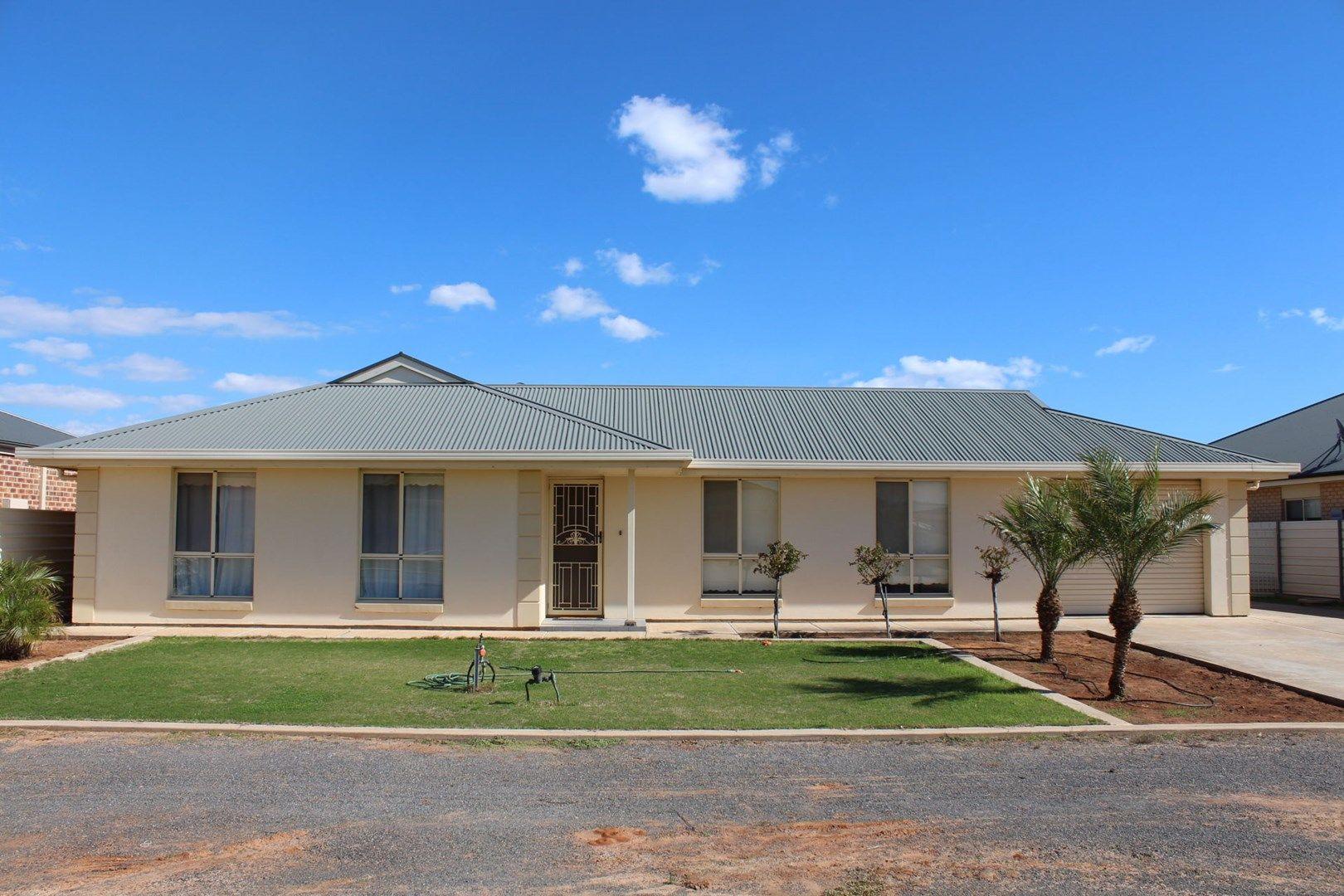 3 Melissa Court, Port Pirie SA 5540, Image 0