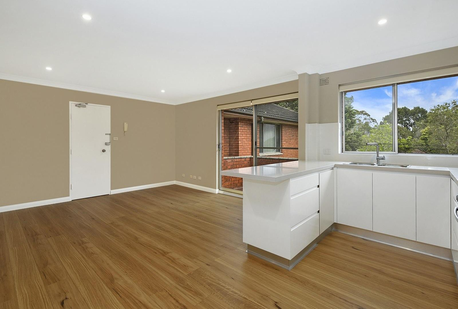 15/147 Sydney Street, Willoughby NSW 2068, Image 2