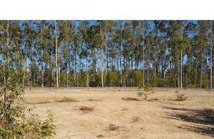 10 Stormbird Court, Upper Caboolture QLD 4510