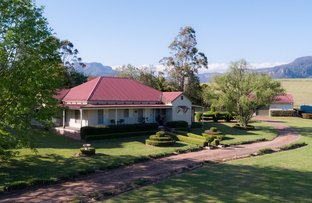 2286A Moss Vale Road, Kangaroo Valley NSW 2577