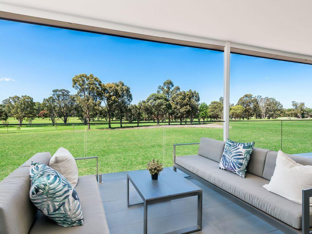 A504/86 Centenary Drive, Strathfield NSW 2135, Image 0