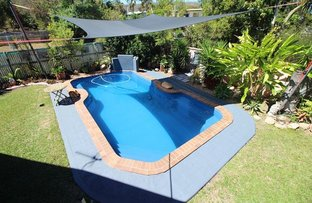 Picture of 14 YUT FAY AVENUE, Kelso QLD 4815