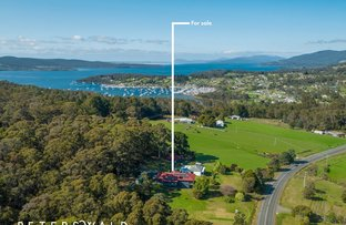Picture of 2837 Channel Highway, Kettering TAS 7155