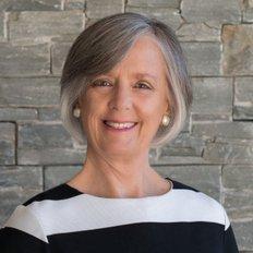 Debra Murphy, Sales representative