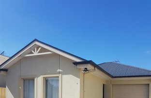 Picture of 4 Beaconsfield Terrace, Ascot Park SA 5043