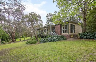Picture of 22 Swiss Chalet Road, Badger Creek VIC 3777