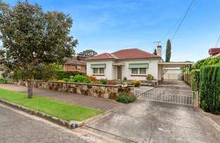 Picture of 8 Chinnery Avenue, Magill SA 5072