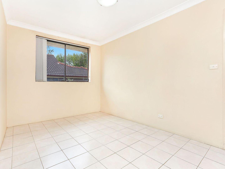 6/35 The Avenue, Granville NSW 2142, Image 2