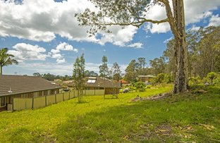 Picture of 26 Nicole Close, Watanobbi NSW 2259
