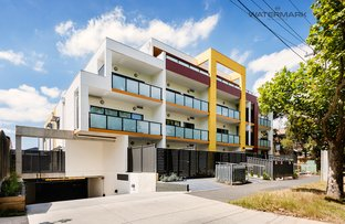 Picture of 27/1045 Whitehorse Road, Box Hill VIC 3128