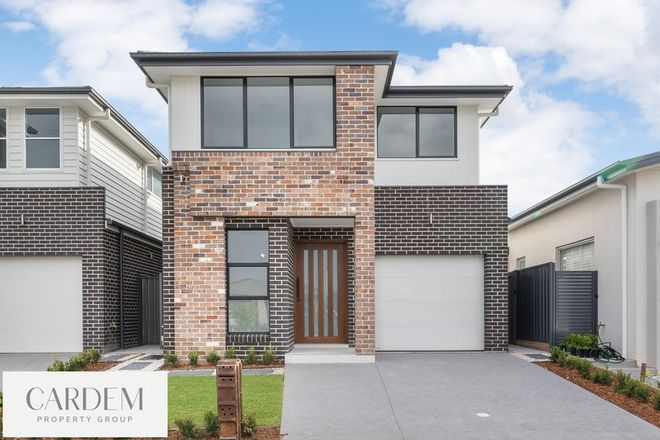 Picture of 51b Evergreen Drive, ORAN PARK NSW 2570