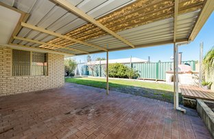 Picture of 2/25 Aerial Place, Morley WA 6062