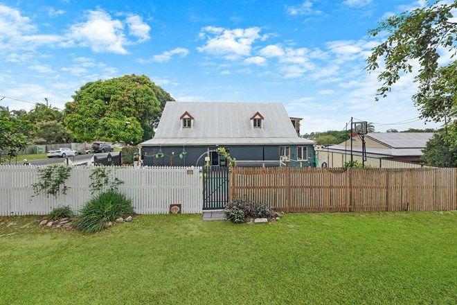 Picture of 1 Robert Street, MANGO HILL QLD 4509