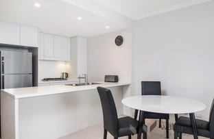 Picture of 1408/7 Australia Ave, Sydney Olympic Park NSW 2127