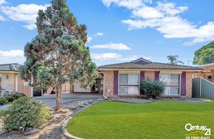 Picture of 14 Newmen Close, Wetherill Park NSW 2164