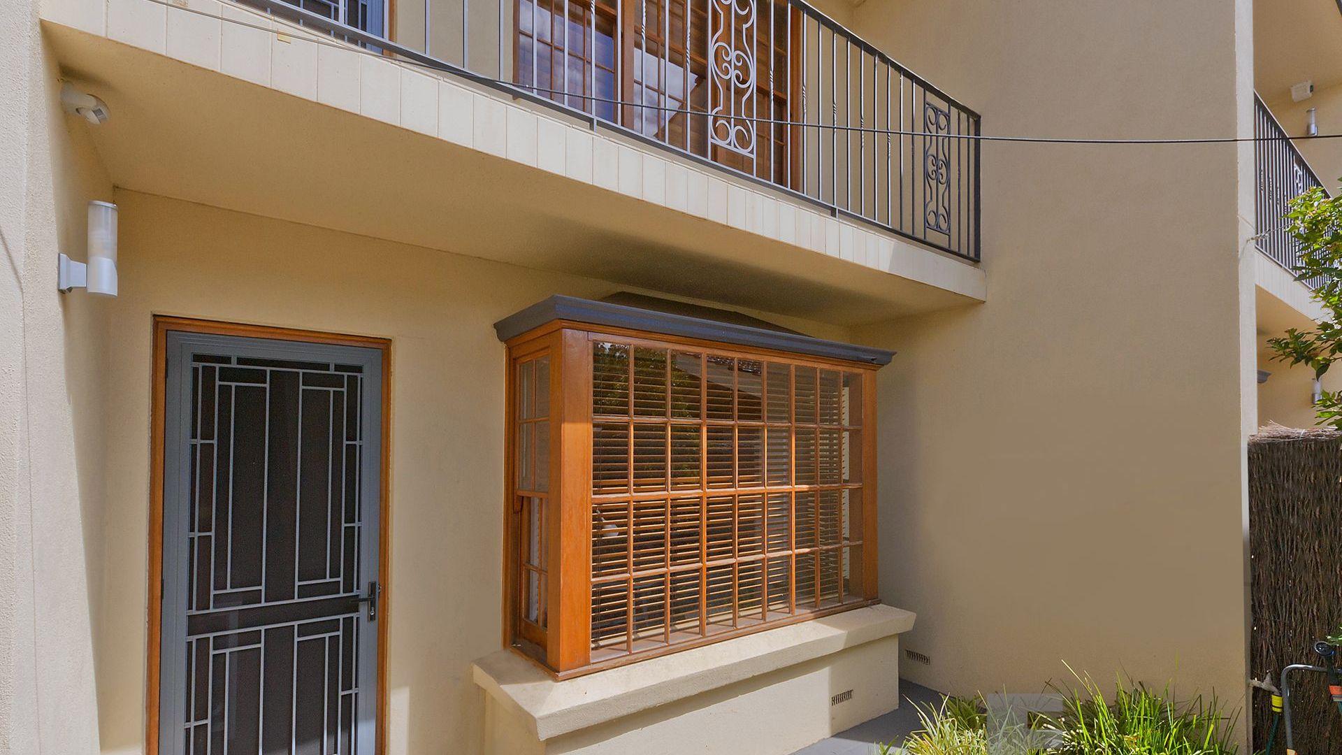 Unit 7, 30 Lefevre Terrace, North Adelaide SA 5006, Image 2