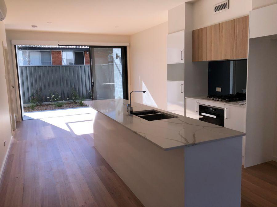 2/78 Selwyn Street, Merewether NSW 2291, Image 1