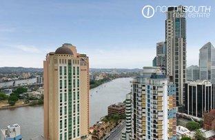 2907/570 Queen Street, Brisbane City QLD 4000