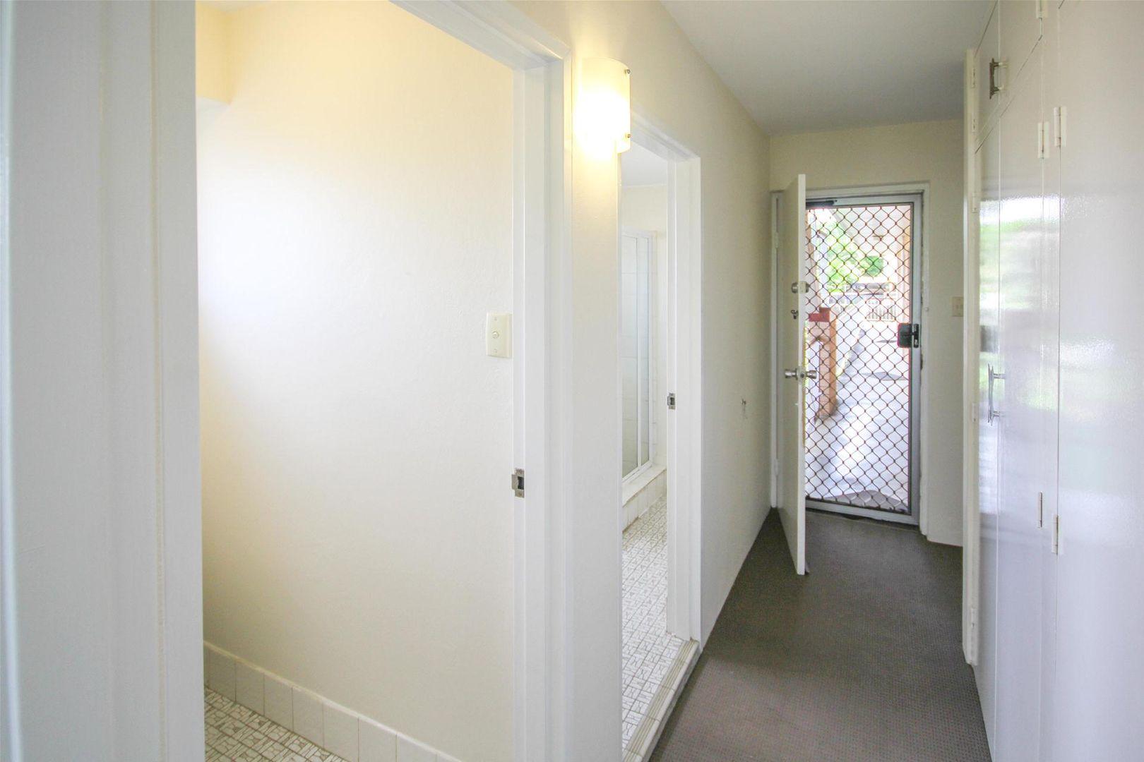 1/164 Juliette Street, Greenslopes QLD 4120, Image 1