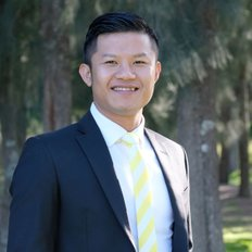 Tin Duong, New Business Manager - Sales & Rentals