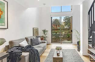 Picture of 13/7-9 Pittwater Road, Manly NSW 2095