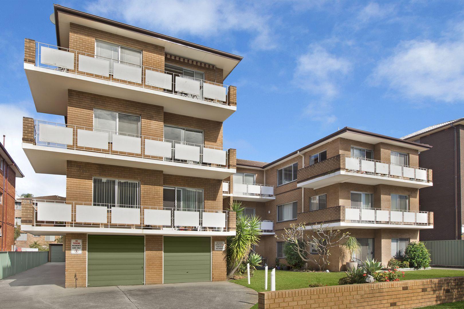 15/16-18 Bruce Street, Brighton-Le-Sands NSW 2216, Image 0