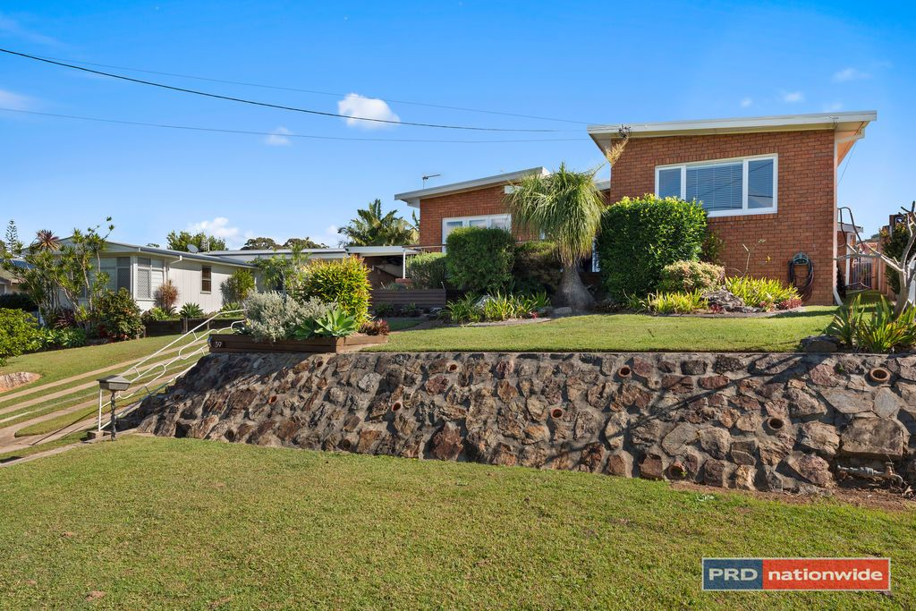 39 Pitt Square, Coffs Harbour NSW 2450, Image 2