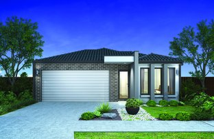 Picture of Lot 1822 Botwood Street (Annadale Estate), Mickleham VIC 3064