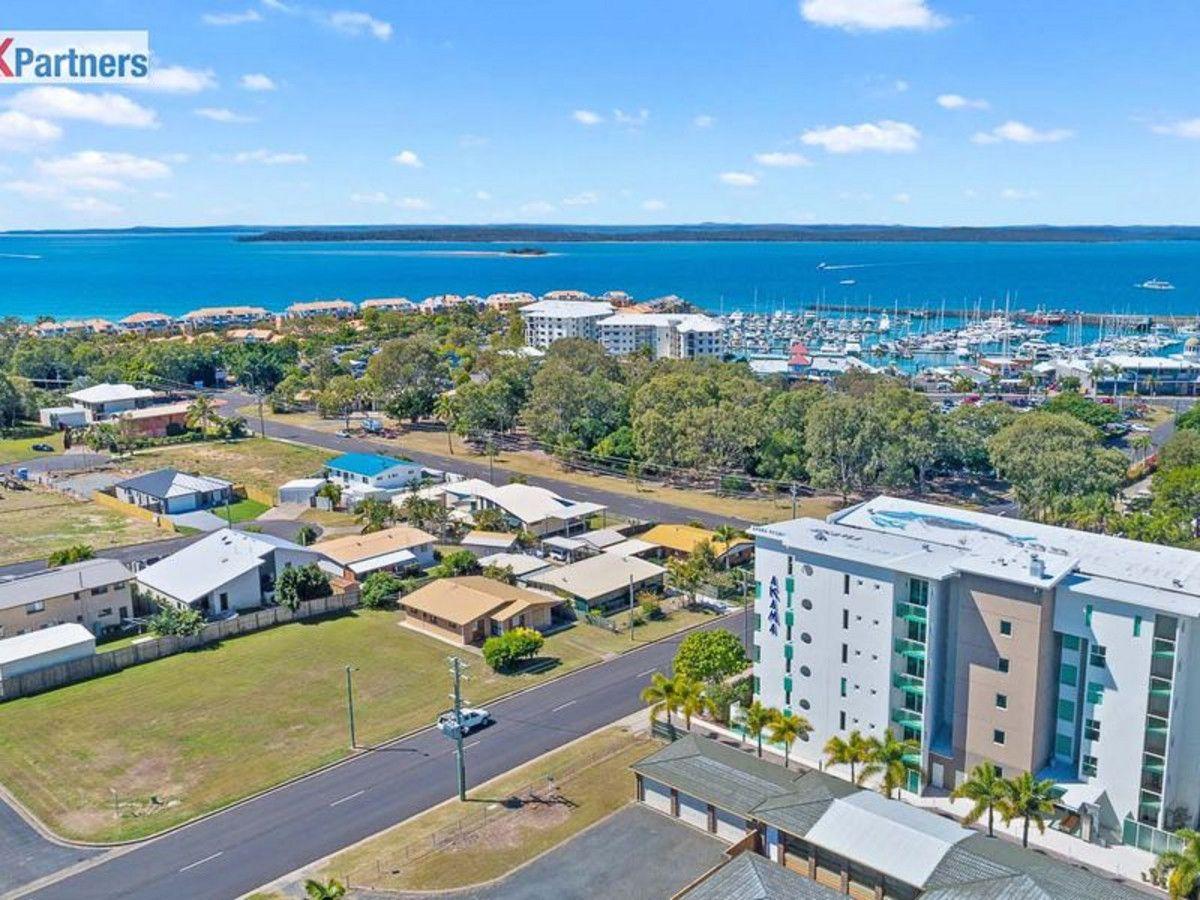 11/625 Esplanade, Urangan QLD 4655, Image 2