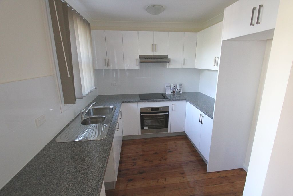 21 St Johns Road, Busby NSW 2168, Image 1