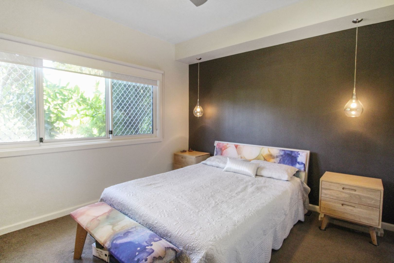 40 Ronald Avenue, Ryde NSW 2112, Image 2